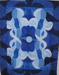 Quilts Arris Studios